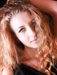 Sarah Adelle Twin flame psychic readings