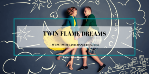 Twin Flame Dreams