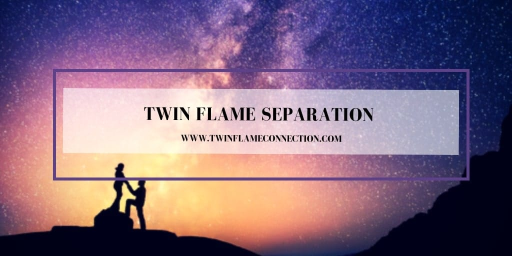Twin Flame Connection - Page 2 of 8 - Twin Flame Guidance