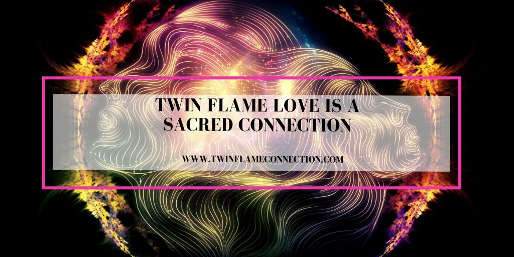 Twin Flame Characteristics Archives - Twin Flame Connection