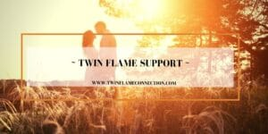Twin Flame Support