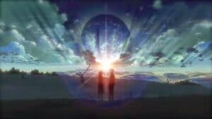 Twin Flame Blueprint or Twin Flame Contract